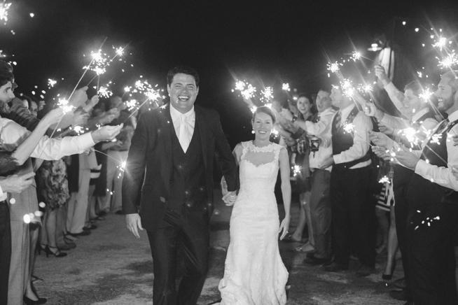 Charleston Weddings_9278.jpg
