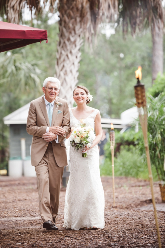Charleston Weddings_9644.jpg