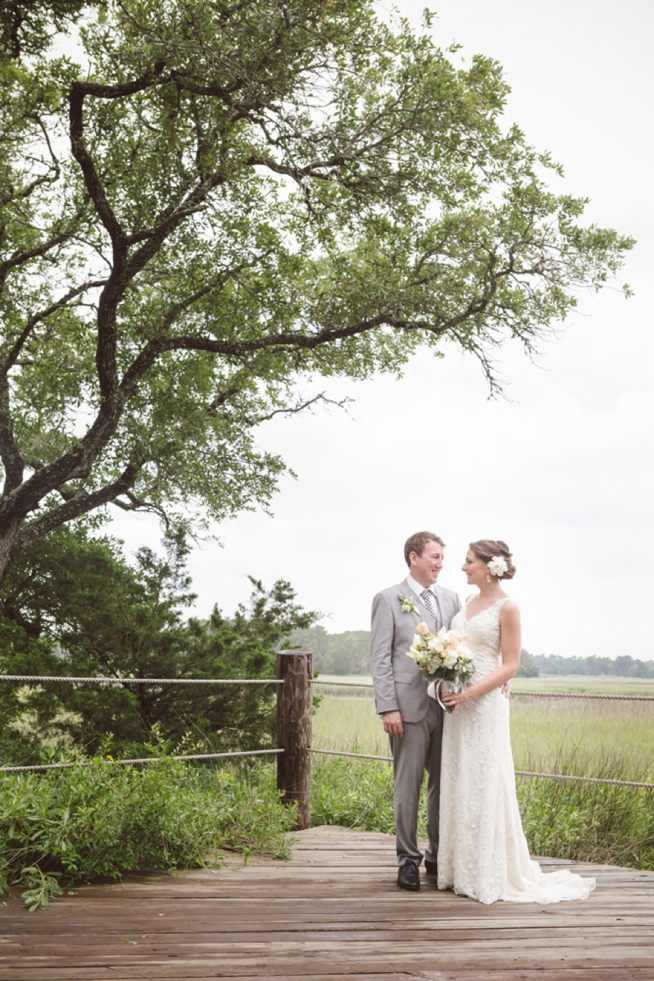 Charleston Weddings_9649.jpg