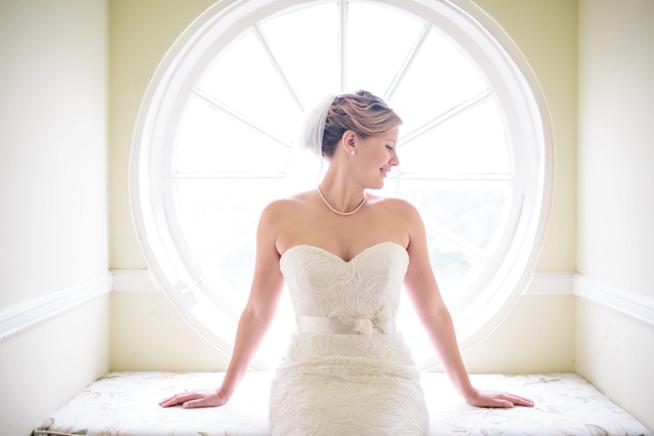 Charleston Weddings_0126.jpg