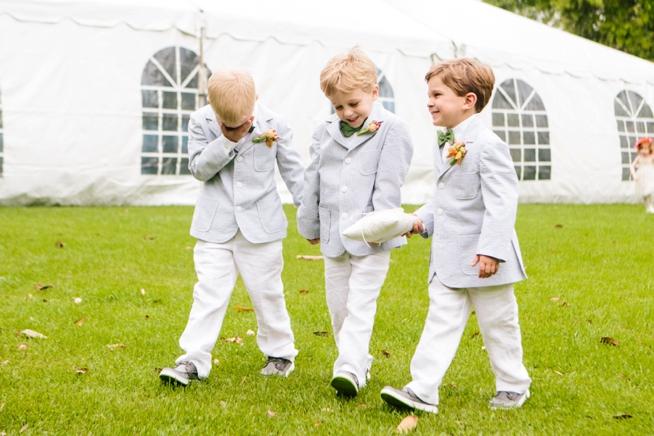 Charleston Weddings_0132.jpg