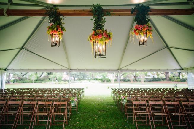 Charleston Weddings_0133.jpg