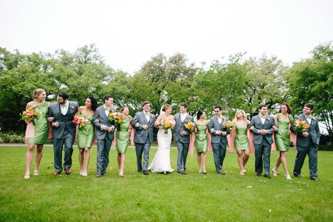 Charleston Weddings_0143.jpg