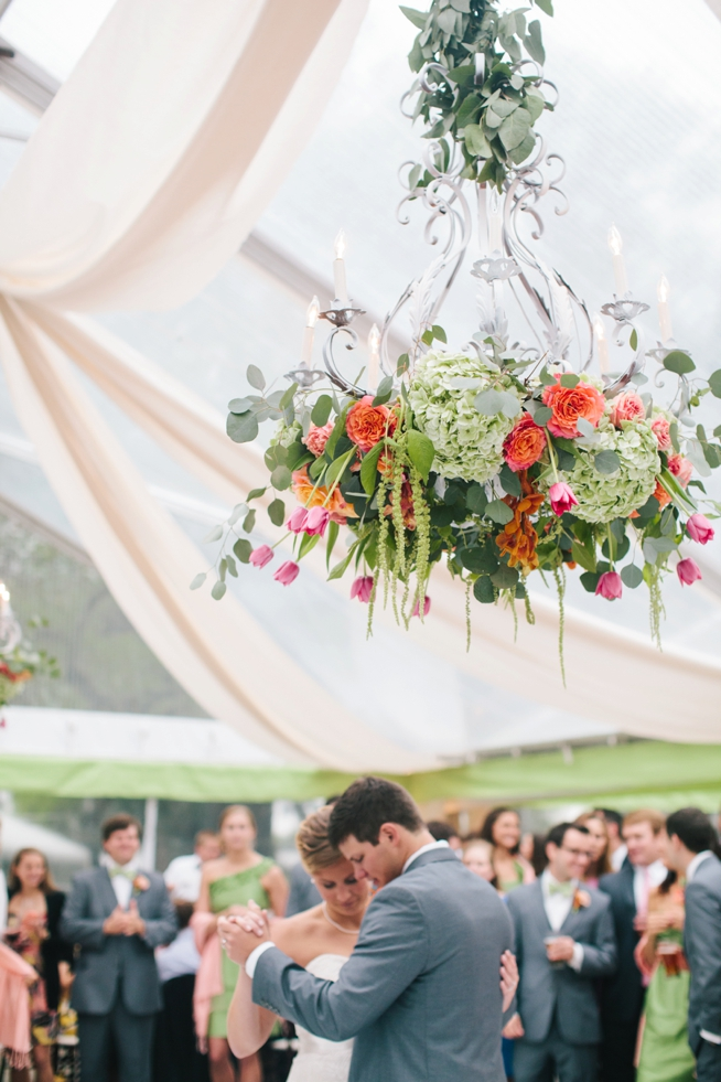 Charleston Weddings_0145.jpg
