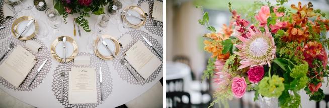 Charleston Weddings_0146.jpg