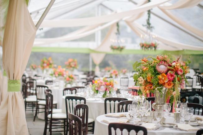 Charleston Weddings_0147.jpg
