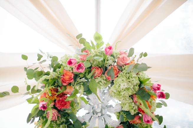 Charleston Weddings_0150.jpg