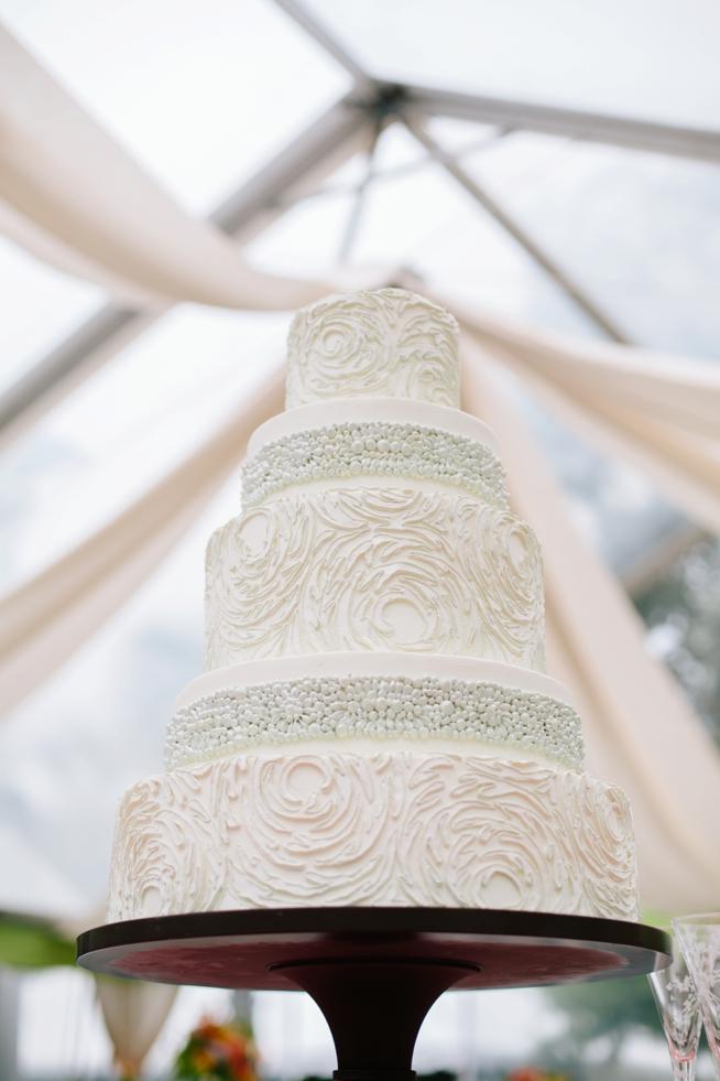 Charleston Weddings_0151.jpg