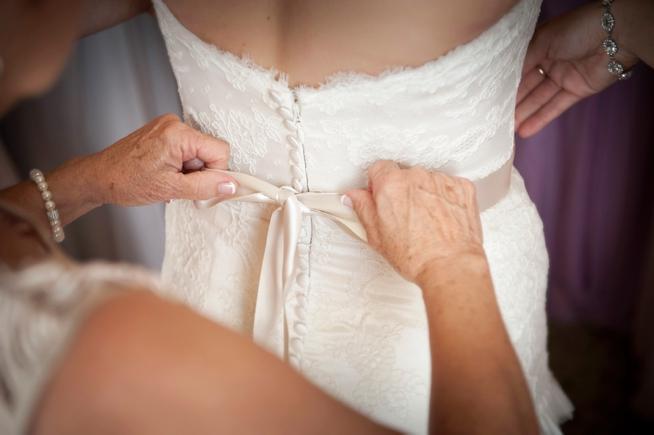 Charleston Weddings_0411.jpg