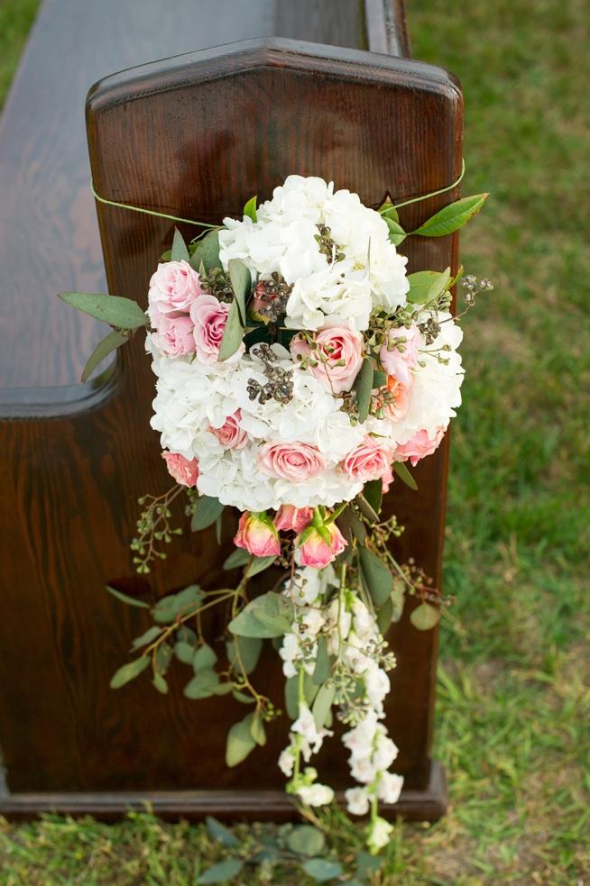 Charleston Weddings_0417.jpg