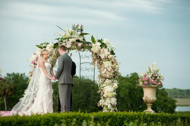 Charleston Weddings_0420.jpg