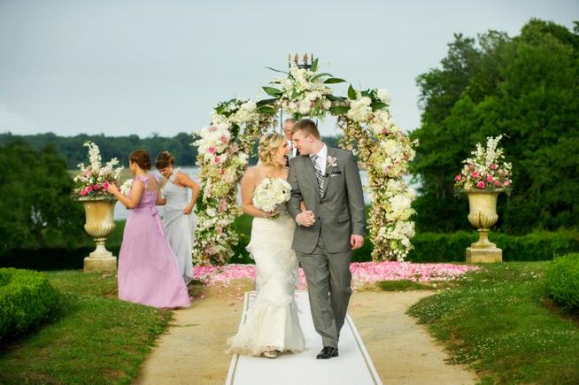 Charleston Weddings_0421.jpg