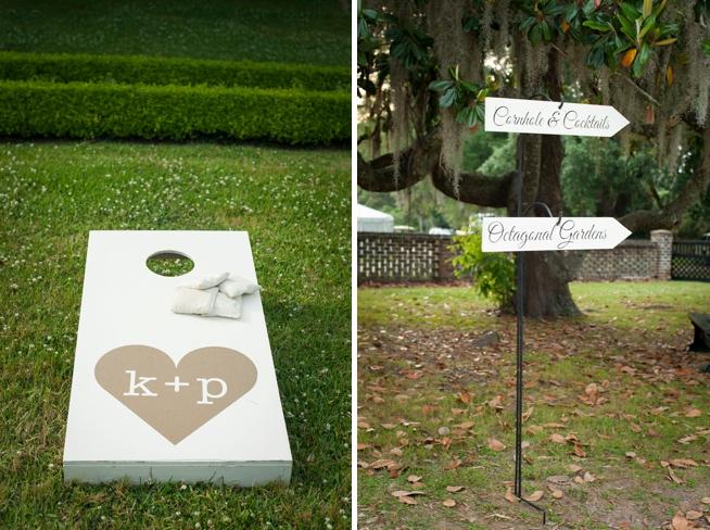 Charleston Weddings_0423.jpg