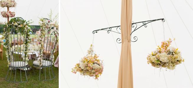 Charleston Weddings_0427.jpg