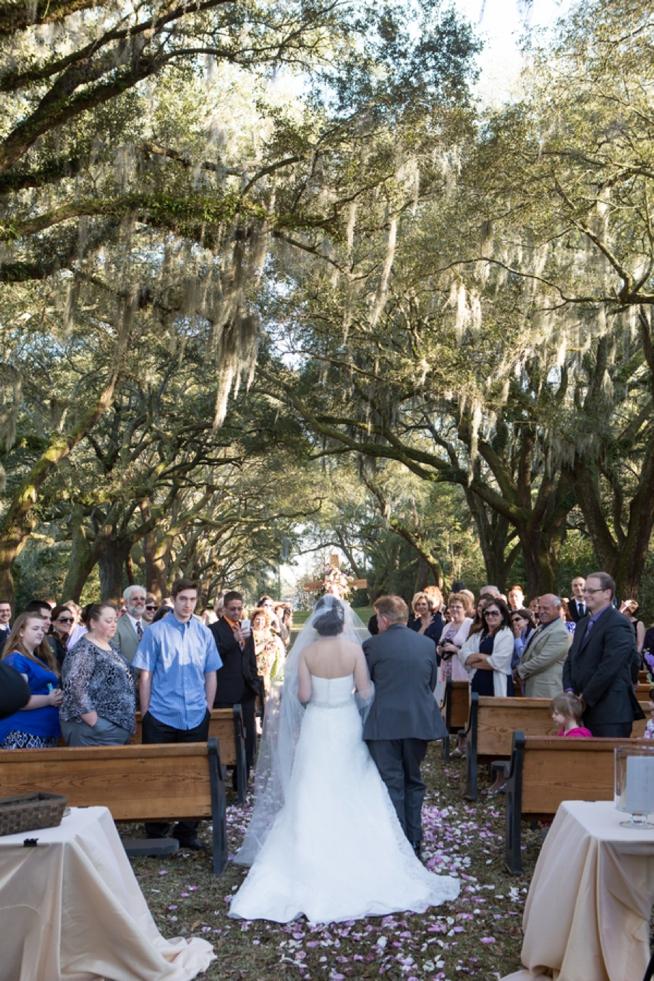 Charleston Weddings_0476.jpg