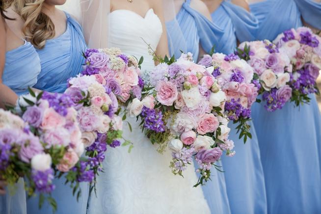 Charleston Weddings_0478.jpg