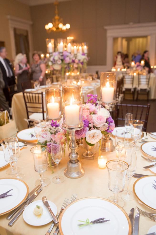 Charleston Weddings_0487.jpg