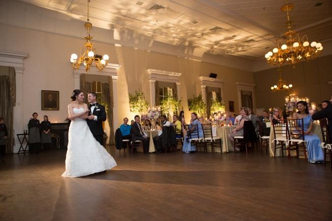 Charleston Weddings_0488.jpg