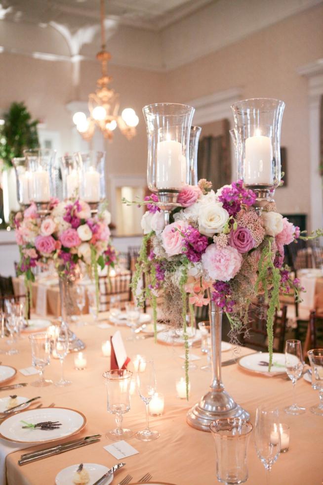 Charleston Weddings_0489.jpg