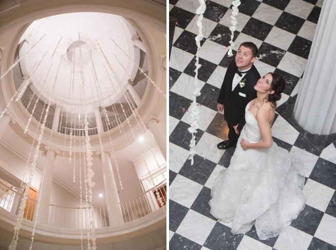 Charleston Weddings_0491.jpg