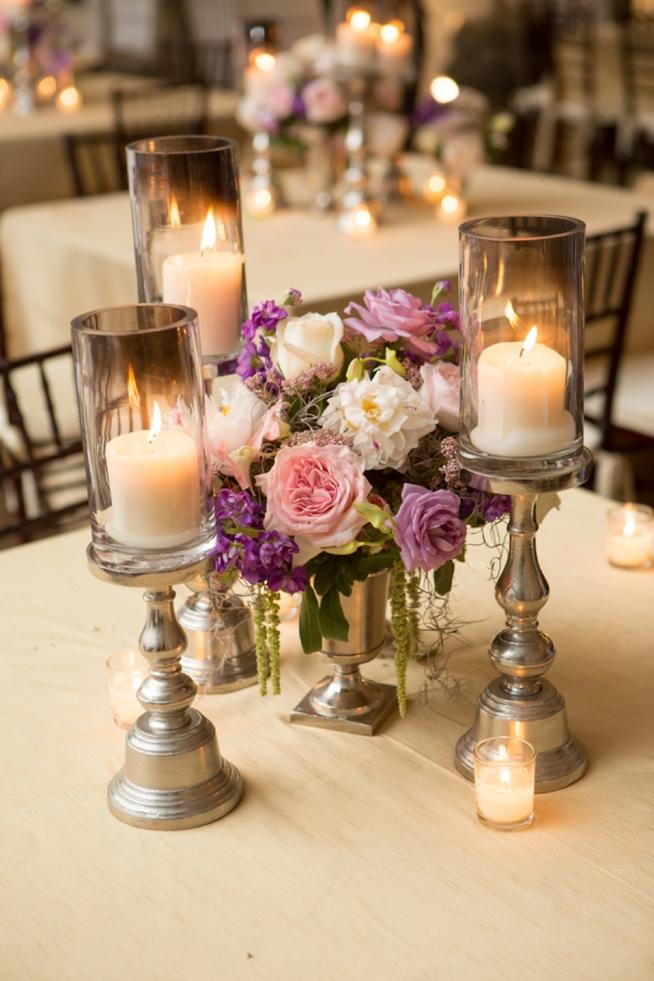 Charleston Weddings_0492.jpg