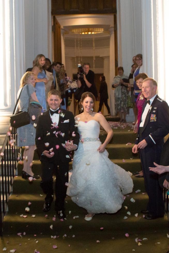 Charleston Weddings_0493.jpg