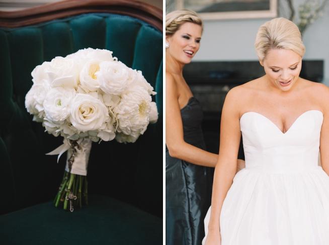 Charleston Weddings_0959.jpg