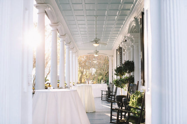 Charleston Weddings_0970.jpg