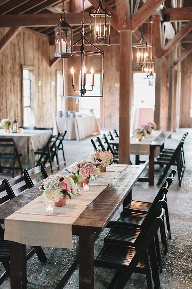 Post image for Stacie & Andy {Boone Hall Plantation}