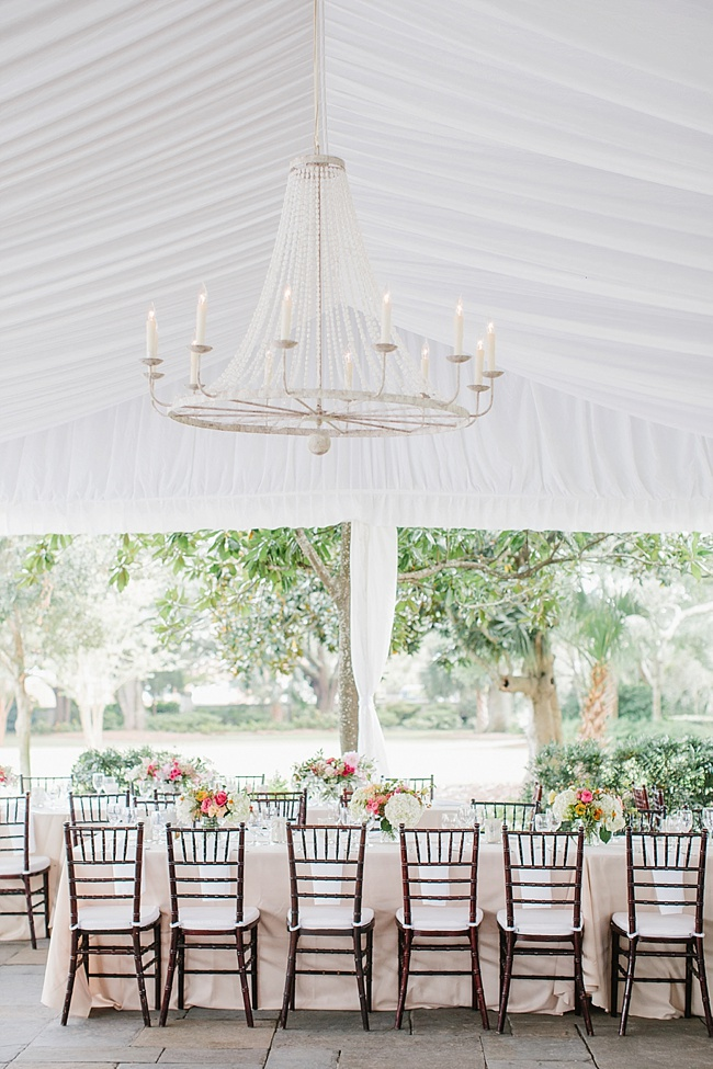Post image for Annie & Luke {Lowndes Grove Plantation}