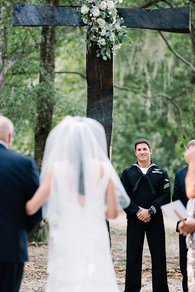 Post image for Katie & Nick {Private Residence}