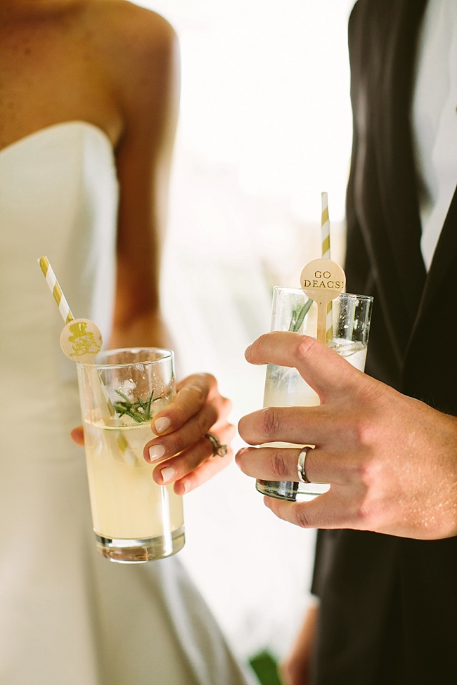 Post image for Kaitlin & Brett {The Ocean Course}