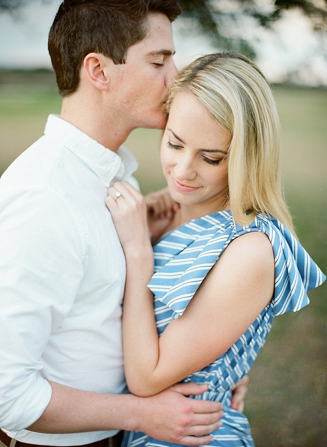 Post image for Jillian & Edwin {Engagement Session}