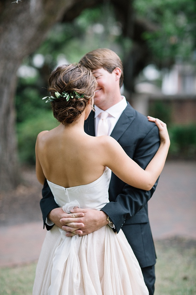 Thumbnail image for Emily & Chris | The Wickliffe House