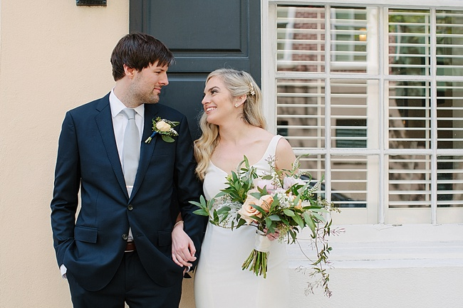 Post image for Elizabeth & Ryan | Cannon Green