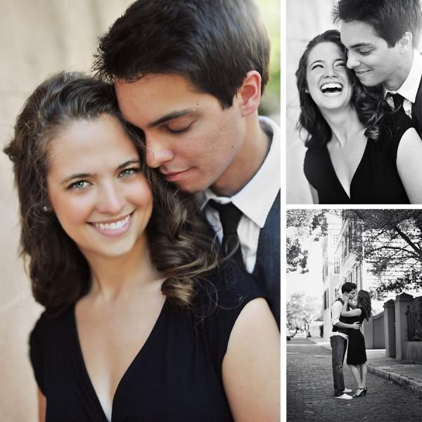 Charleston Wedding Photographer, Charleston Wedding venue, Charleston caterers, wedding blogs<br />
