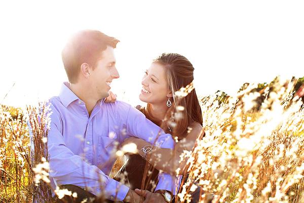 Charleston wedding planning guide