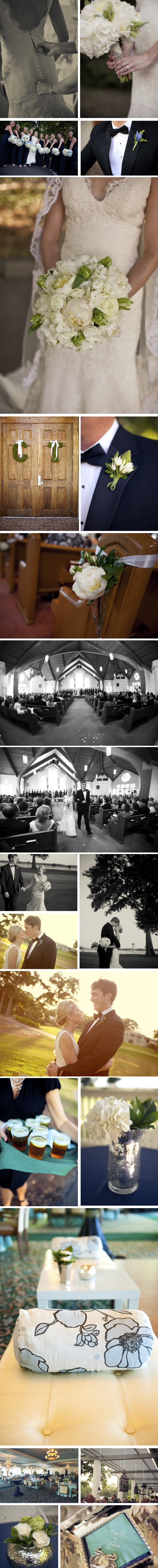 Wedding blogs | southern wedding