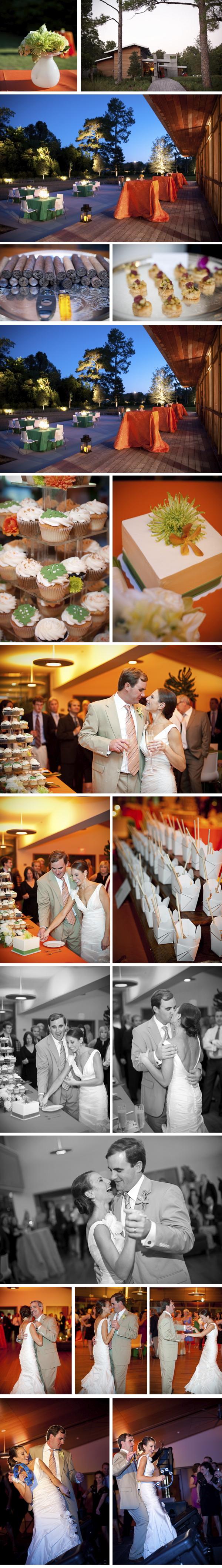 Wedding ideas | southern Wedding