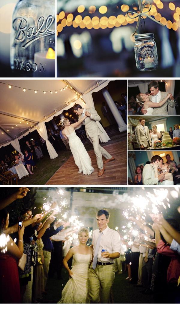 Wedding in Charleston | wedding blogs