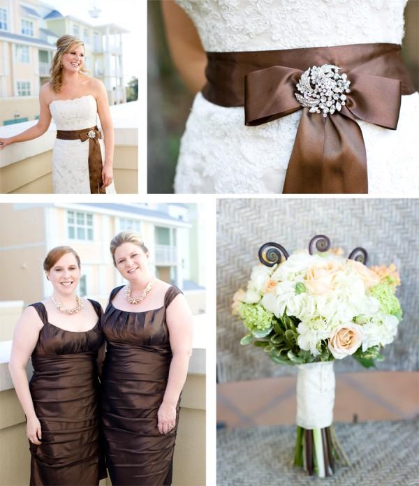Charleston Weddings | Southern Wedding