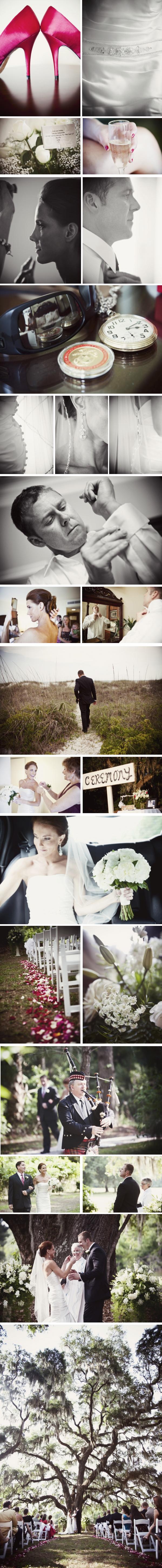 Southern Wedding | wedding blogs