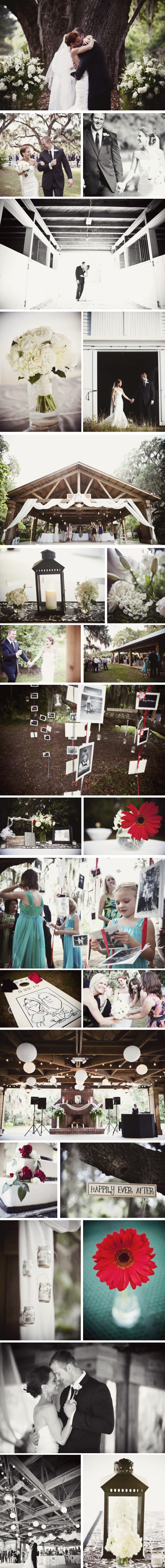 Southern Wedding, wedding blogs