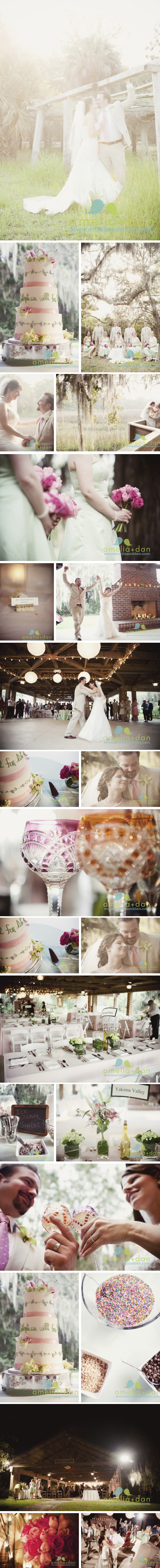 wedding blogs