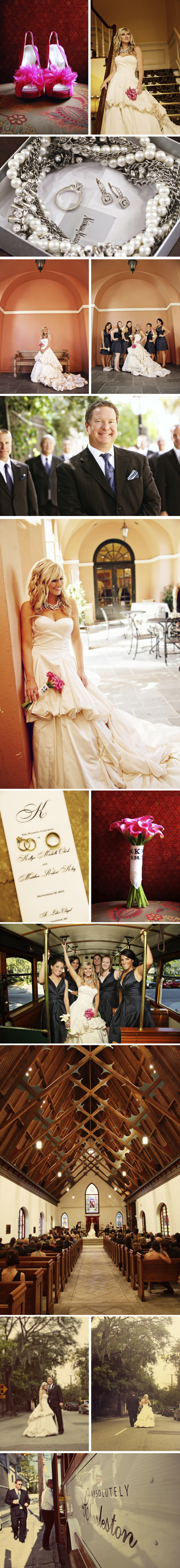 wedding pictures | wedding blogs