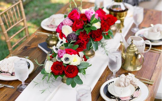 wedding ideas   wedding blogs