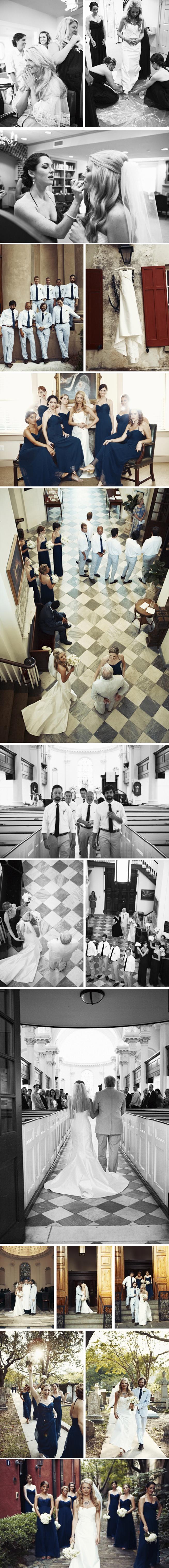 wedding ideas | wedding blogs