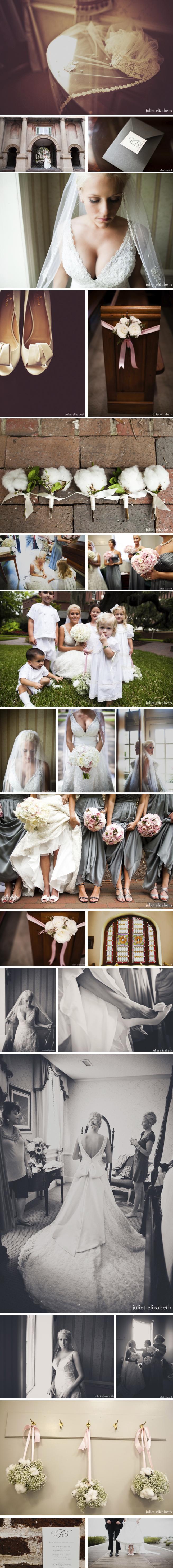 wedding blogs   wedding ideas