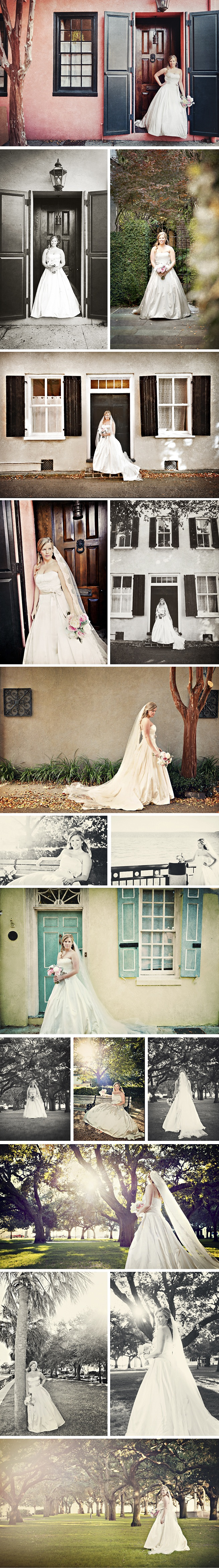 Wedding Blogs | wedding Ideas