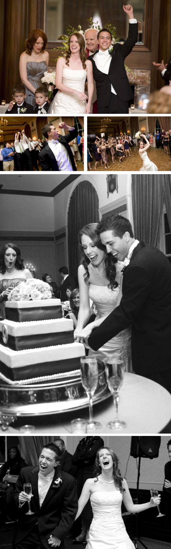 wedding blogs   wedding pictures